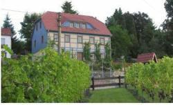 In der alten Weinstube, An der Winzerei 1a, 01705, Freital