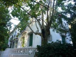 Apartamentos Los Manueles, Extramuro, s/n, 29109, Tolox