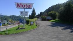 Motel Sihlbrugg, Sihlbruggstrasse 160, 6340, Baar