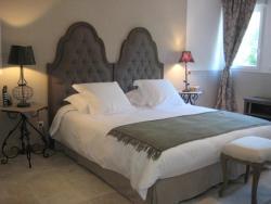 Chambres d'Hôtes Le Clos Bel Ami, 75 route de la Vallée, 76110, Bec-de-Mortagne