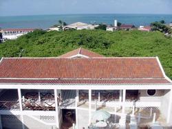 Cajueiro Mar Hotel, Rua São Sebastião,s/n, parnamirim, 59150-000, Pirangi do Norte