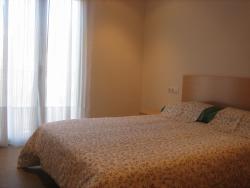 Apartments Berguedà, Passatge Hostal Nou, 5, 08694, Guardiola de Berguedà