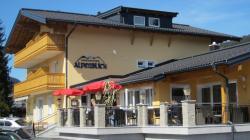 Landgasthof Alpenblick, Am Spitz 5, 5541, Altenmarkt im Pongau