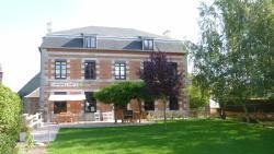 Carpe-Dem, 5 place du Général de Gaulle, 59177, Sains-du-Nord