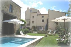 Le Clos Margot, Rue de la Barrère, 63270, Saint-Maurice