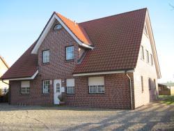 Landhaus Presen Ferienwohnung, Presen 16 D, 23769, Klausdorf