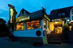 Hotel Sewenig, Moselstr. 5, 56254, Müden