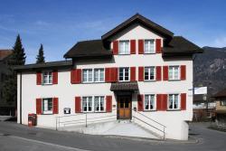 Hotel Krone, Freiherrenstrasse 16, 6468, Attinghausen