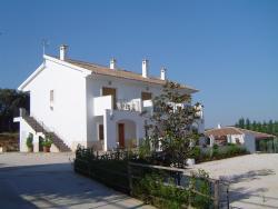 Apartamentos el Volapie, Camino Arroyo y Matas, s/n, 14520, Montemayor
