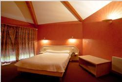 Motel Restaurant l'Enclos, 20, RN 813, 31450, Donneville