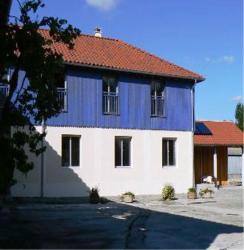 Lou Lombrès, Le Village, 65150, Lombrès