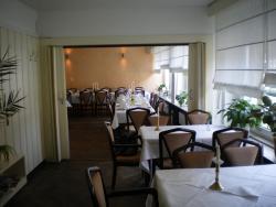 Hotel Zurmühlen, Osttor 38, 48324, Sendenhorst