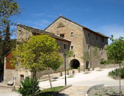 Casa Cambra, Unica, s/n, 22395, Morillo de Tou