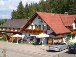 Landgasthaus Gemsennest, Haslachstr. 8, 79868, Feldberg