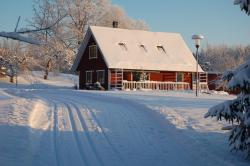 Madsa Recreational Center, Arula küla, 67411, Otepää