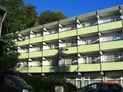 Hotel Martina, Westerburgstraße 1, 37242, Bad Sooden-Allendorf