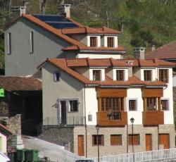 Apartamentos Casa Miño, Narciso H Vaquero, 33840, Pola de Somiedo