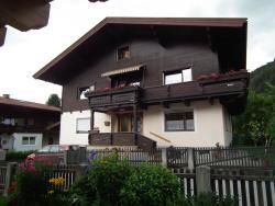 Ferienwohnungen Berge, Reitlehen 36, 5731, Hollersbach im Pinzgau