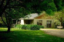 Stony Creek Cottages, Cnr Mornington-Flinders Rd & Stony Creek Rd, 3937, Red Hill