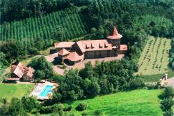 Hotel Spazio, Av. Presidente Lucena, 6888, 93900-000, Ivoti