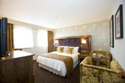 Buchan Braes Hotel, Buchan Braes, Boddam, AB42 3AR, Peterhead