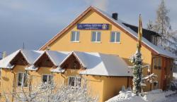 Landhaus Waldfrieden, Waldfrieden 1, 78250, Tengen