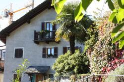 Casa Bonzani, Nucleo, 6655, Verdasio