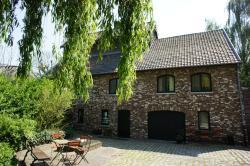 B&B De Dubbelmolen, Tweemolensstraat 38, 3700, Tongeren