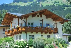 Appartement Roswitha, Stockach 238, 6283, Schwendau