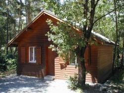 Camping Saint James, D902a route des campings, 05600, Guillestre