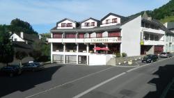 L'Elancèze, 30 grand rue, 15800, Thiézac