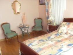 Chambre D'Hotes Miraflores, La Garminiere 29 rue Edouard Entremont, 56140, Malestroit