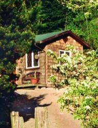 Alderwood Farm Cozy Cottage, 1351 Adams Road, V0N 1G2, Bowen Island