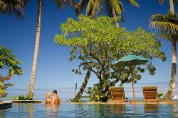 Beqa Lagoon Resort, Beqa Lagoon, Fiji, na, Beqa Island