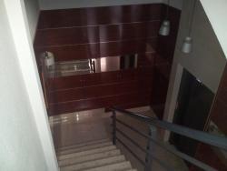Apartamentos Aixa, Reina Aixa, 7, 30400, Caravaca de la Cruz