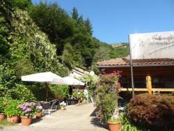 Hotel Restaurante Marroncín, Las Mestas, 8, 33817, Cangas del Narcea
