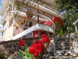 4 Seasons Mountain Hotel, Akzhar, Almaty Area, Aksayskoye Ushchelye 5-yi kilometr, 040906, Akzhar