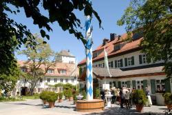 Brauereigasthof-Hotel Aying, Zornedinger Straße 2, 85653, Aying