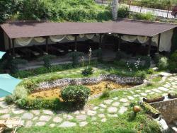 Guest House Riben Dar, 16 Snezhanka Str., 4700, Smolyan