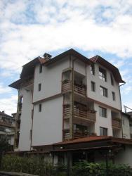 Family Hotel Veronika, 19 Khan Asparuh Str., 4800, Devin