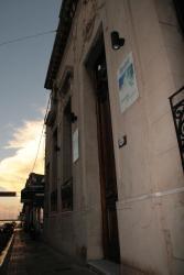Bienvenida Golondrina, La Rioja 455, 3400, Corrientes