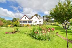 Roslyn House Bed & Breakfast, 233 Uxbridge Road, Bushy Park, 7140, Derwent