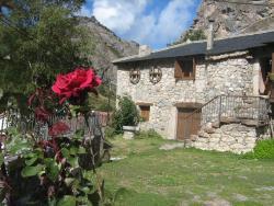 Casas Rurales La Laguna, Valle de Lago, 33840, Valle de Lago