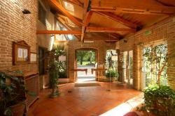 Hotel Real Monasterio de San Zoilo, Obispo Souto, s/n, 34120, Carrión de los Condes