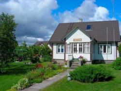 Sireli Holiday Home, Neeme tee 19, Käsmu, Lääne-Virumaa, 45601, Käsmu
