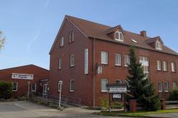 Landhotel Pagram-Frankfurt/Oder, Bodenreform 21, 15234, Frankfurt/Oder