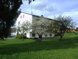 Pension Stanek, Zaundorf 4, 94544, Hofkirchen