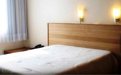 Piemonte Hotel, Av. Valdomiro Bocchese, 634, 95250-000, Antônio Prado