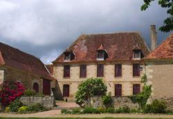 Domaine des Glycines, Puy Haut , 23170, Lussat