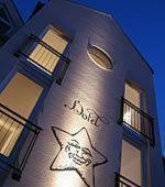 Hotel-Gasthof Sternen, Albstraße 26, 72474, Winterlingen